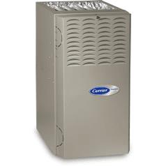 commercial HVAC service Vancouver, WA
