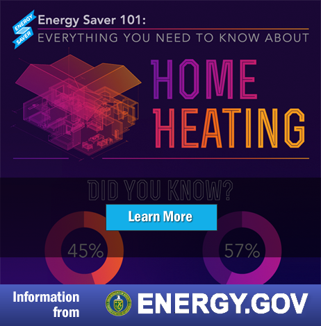 home-heating