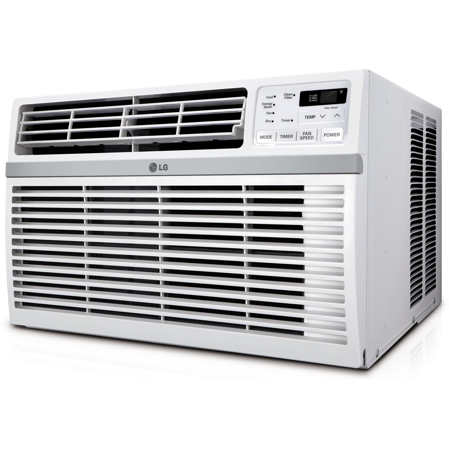 The latest performance Ratings of all Window air conditioners.