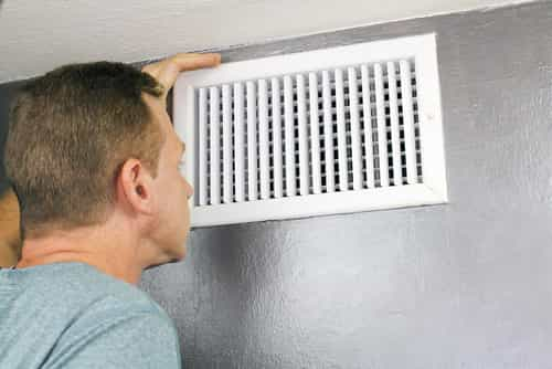 Do Your Air Ducts Need Cleaning