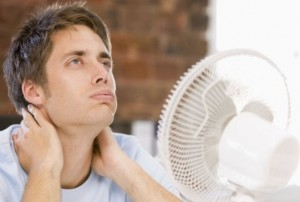 Air Conditioning Service Vancouver WA