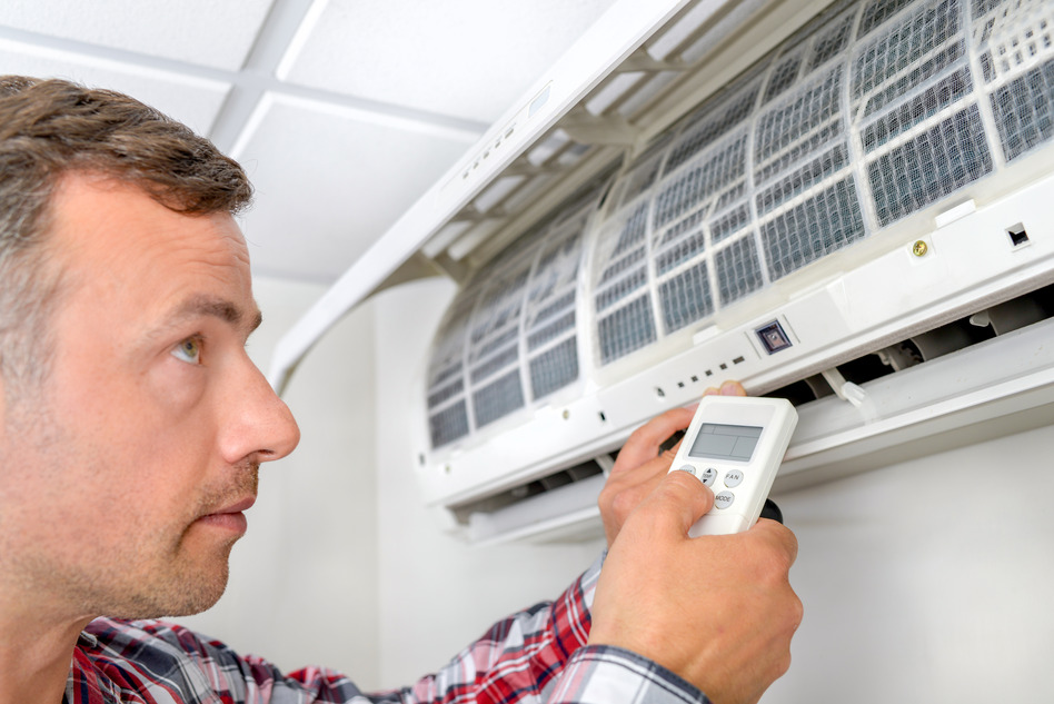 10 Ways to Save Energy and Have Air Conditioning