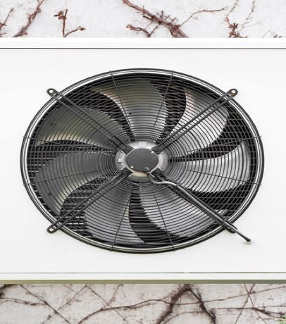 Heat Pumps: The Energy Efficient Alternative to AC Units