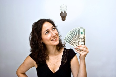 How to Save Money with Energy Efficient HVAC Systems
