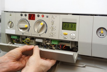 7 Tips for Maintaining Your Furnace