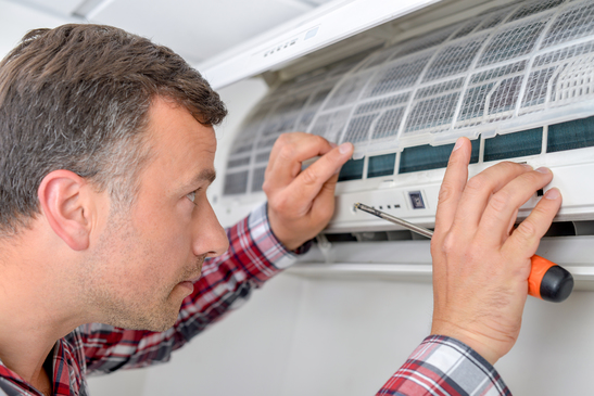 Heat Pump Problems & Solutions