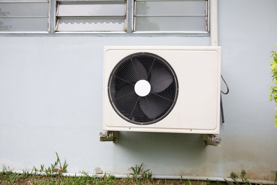 How Much Energy Do You Save With Heat Pumps
