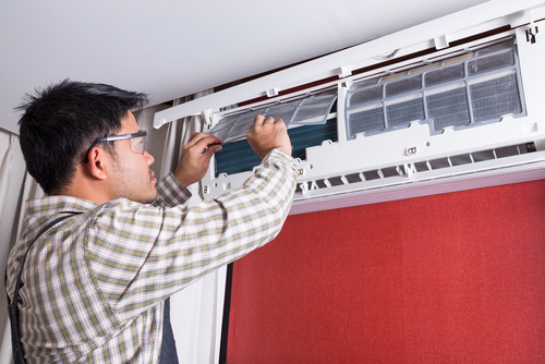 How to Extend the Life of Your HVAC System
