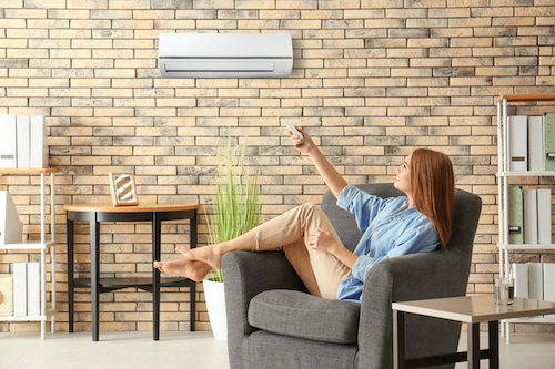How to Prevent HVAC Emergencies