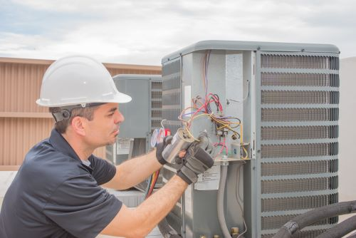 5 Questions to Ask When Hiring HVAC Service in Portland