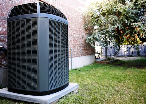 Pros and Cons of an Electric Heat Pump