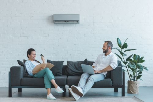 Where to Put Air Conditioner and Other Things to Consider Before Installing AC