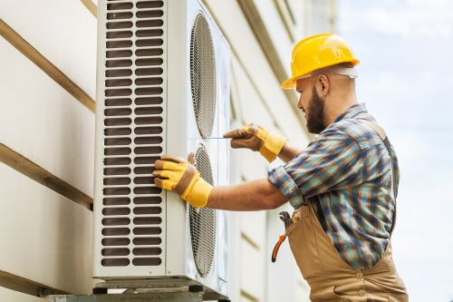 5 Things to Look for When Hiring HVAC Repair in Vancouver WA