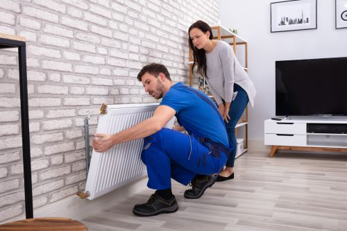 What Is HVAC Certification and What Does It Mean for the Customer