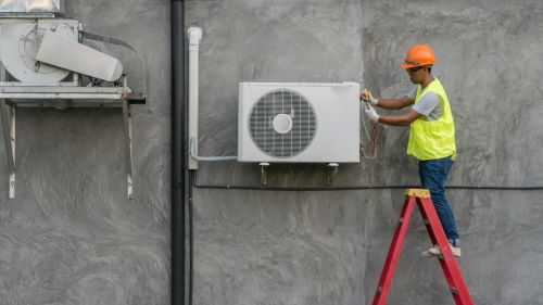 What You Can Expect with HVAC Checkup Maintenance