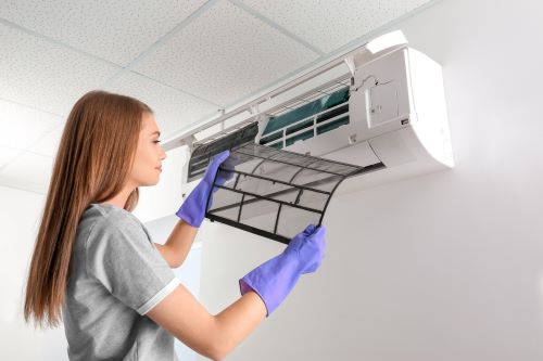 5 Tips for Air Condition Repair in Vancouver
