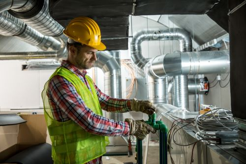 entek-find-an-hvac-company-for-your-commercial-needs