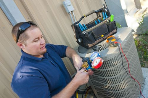 entek-heating-and-cooling-services-in-the-vancouver-area