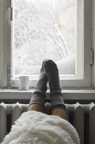 entek-hvac-vancouver-how-to-prepare-your-home-for-winter