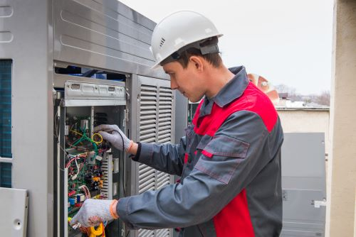 choose-enteks-services-heating-and-air-conditioning-vancouver
