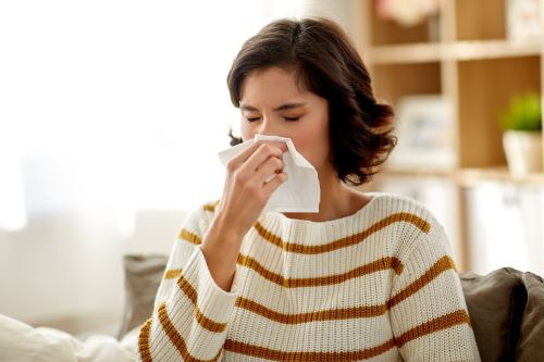 entek-how-your-hvac-system-helps-with-your-seasonal-allergies