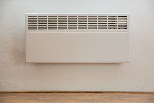 entek-common-solutions-for-inefficient-wall-heaters