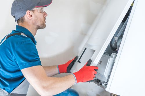 entek-how-long-does-it-take-to-install-a-furnace