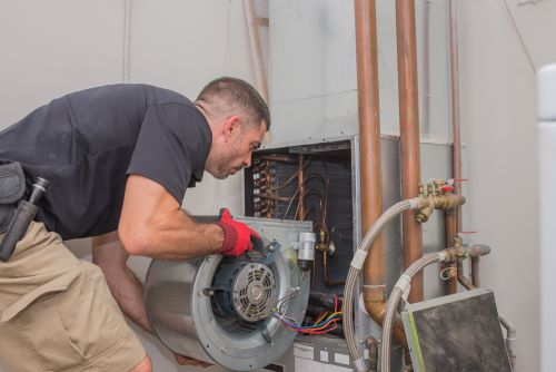 entek-what-is-hvac-certification-and-how-is-it-earned