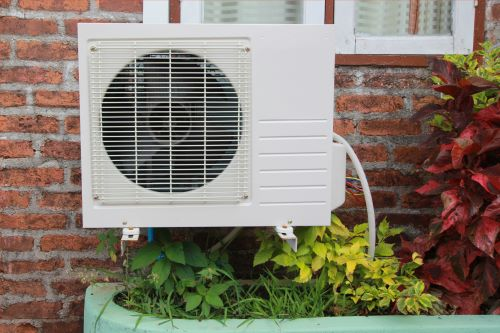 entek-does-an-electric-heat-pump-save-money
