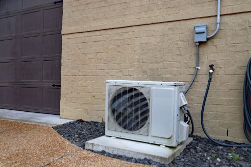 entek-what-is-a-mini-split-heat-pump-and-how-does-it-work