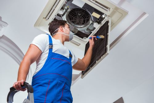 entek-5-reasons-to-have-an-hvac-checkup-every-spring-in-vancouver-wa