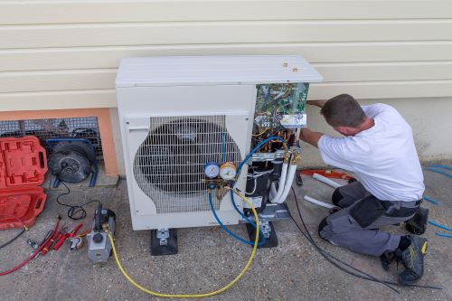 benefits-of-using-one-hvac-system-for-heating-and-cooling