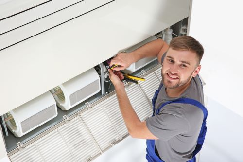 how-to-give-your-hvac-unit-a-long-life