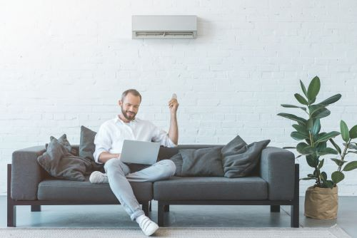 is-air-conditioning-healthy