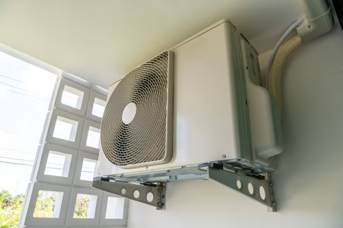 entek-what-are-the-pros-and-cons-of-a-natural-gas-air-conditioner