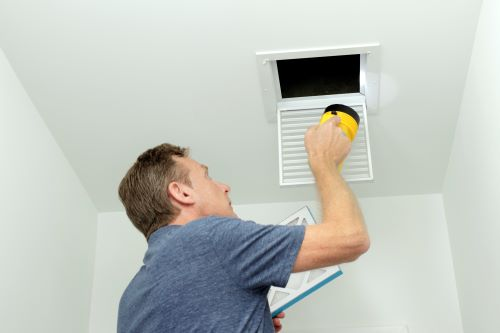 entek-5-reasons-air-duct-cleaning-and-sealing-services-are-worth-it
