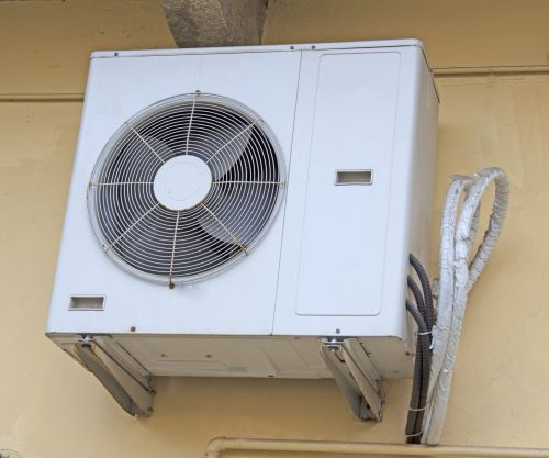 entek-7-reasons-to-replace-your-wall-heater-with-a-traditional-or-ductless-heat-pump-system