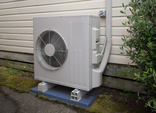 entek-is-a-heat-pump-in-the-pacific-northwest-a-good-option