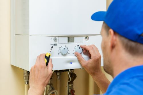 entek-how-does-a-central-heating-system-work-in-a-house