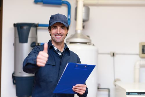 entek-5-benefits-of-a-home-air-quality-inspection-in-vancouver