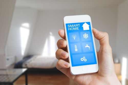 entek-connect-your-existing-furnace-to-your-smart-home