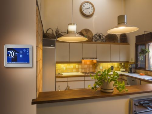 entek-5-tips-to-get-the-most-out-of-your-programmable-thermostat