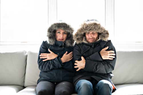 how-to-stay-warm-without-heat-entek