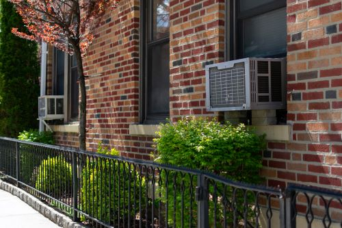 entek-5-tips-for-installing-your-new-window-ac-unit
