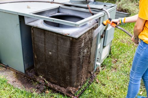 entek-5-tips-to-help-your-hvac-unit-run-at-high-efficiency-year-round