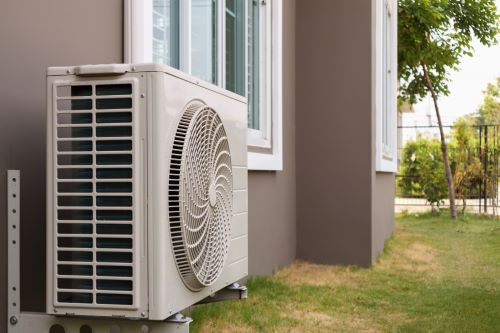 entek-choosing-the-best-hvac-system-for-your-vancouver-wa-home