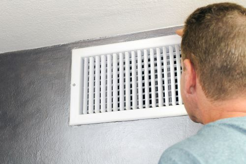 entek-what-are-the-pros-and-cons-of-forced-air-heating